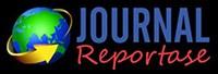 Journal Reportase